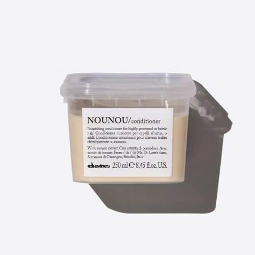 Davines Essential Haircare NOUNOU Conditioner 250ml