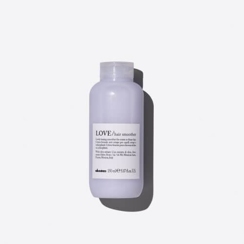 Davines Essential Haircare LOVE Hair Smoother 150ml kappersoutlet