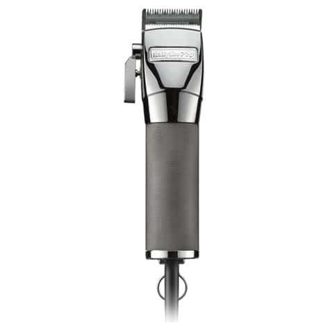 BaBylissPRO - FX880E Barber's Clipper kappersoutlet