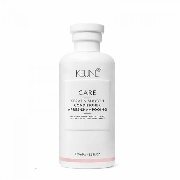 Keune-Care-Keratin-Smooth-Conditioner