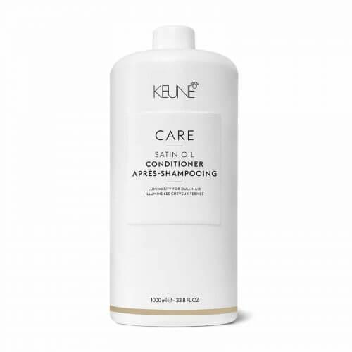 Keune-Care-Satin-Oil-Conditioner