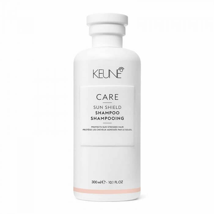 Keune-Care-Sun-Shield-Shampoo