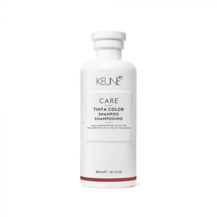 Keune-Care-Tinta-Color-Shampoo