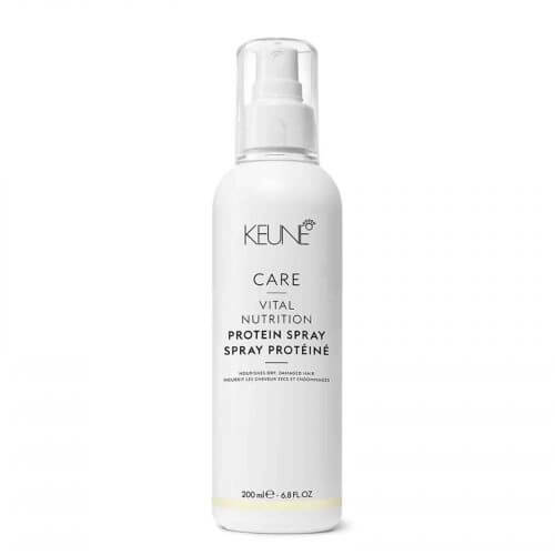 Keune-Care-Vital-Nutrition-Protein-Spray
