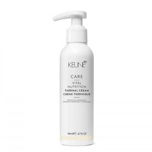 Keune-Care-Vital-Nutrition-Thermal-Cream