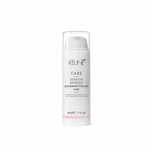 Keune-Keratin-Smooth-Silkening-Polish