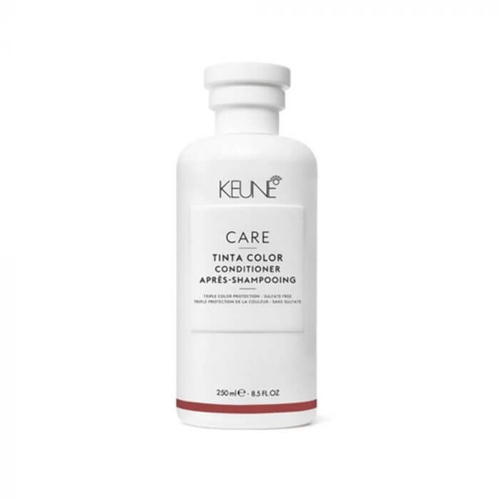 Keune-Tinta-Color-Conditioner