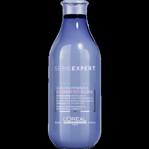 blondifier_gloss_shampoo