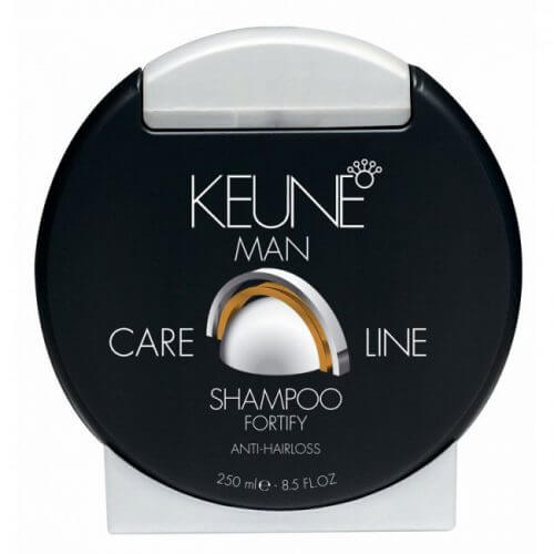 care-line-man-shampoo-fortify