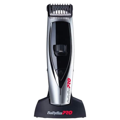 BaByliss Pro Super Beard Trimmer (FX775E) kappersoutlet