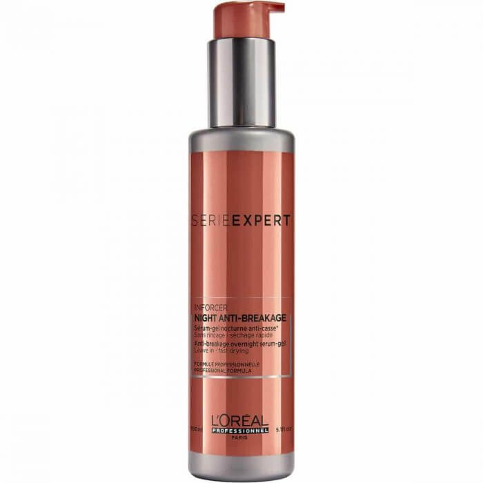 inforcer-anti-breakage-overnight-serum