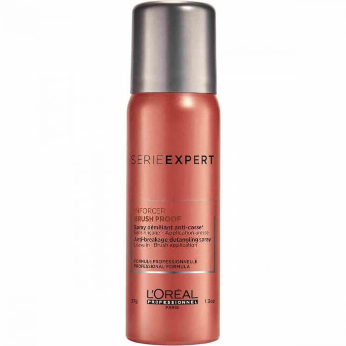 inforcer-brush-proof-conditioner-spray