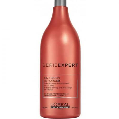inforcer-shampoo