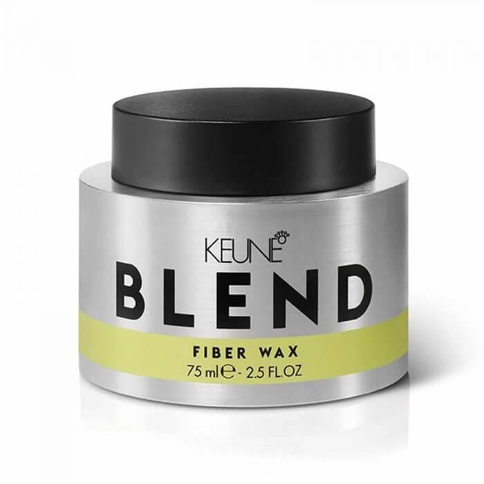 keune-blend-fiber-wax