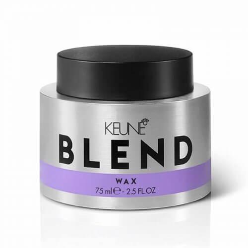keune-blend-wax