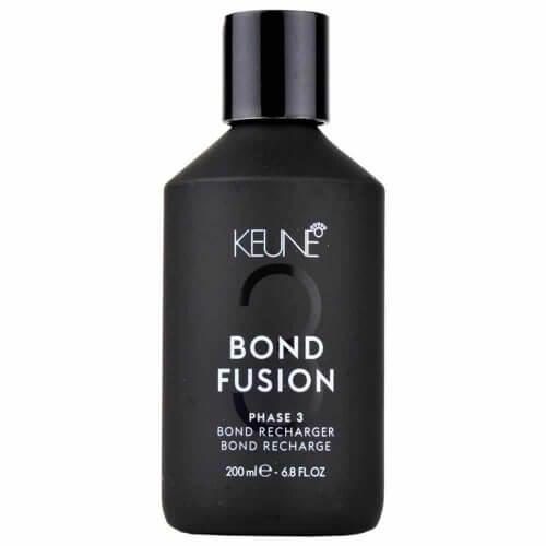 keune-bond-fusion-phase-3