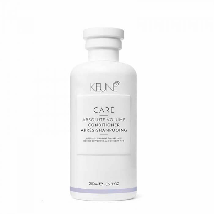 keune-care-absolute-volume-conditioner