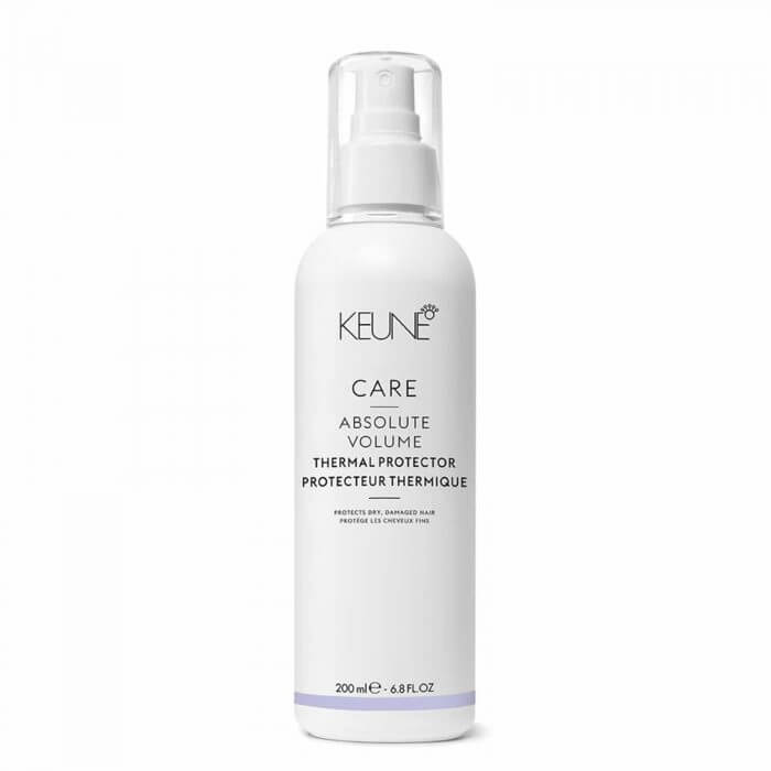 keune-care-absolute-volume-thermal-protector