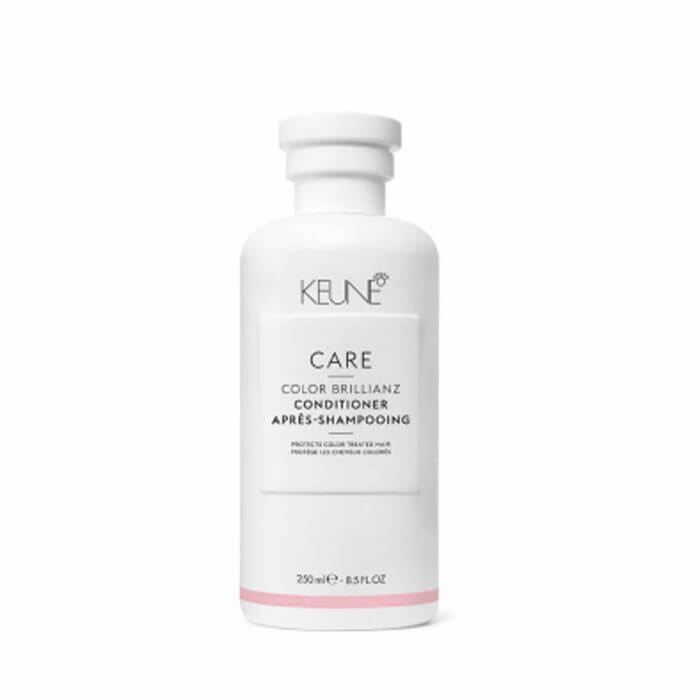 keune-care-color-brillianz-conditioner