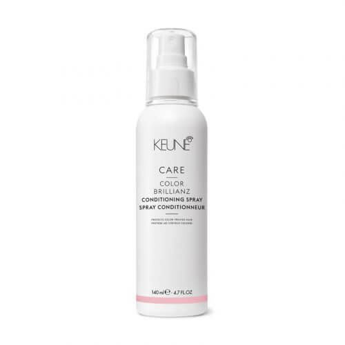 keune-care-color-brillianz-conditioning-spray
