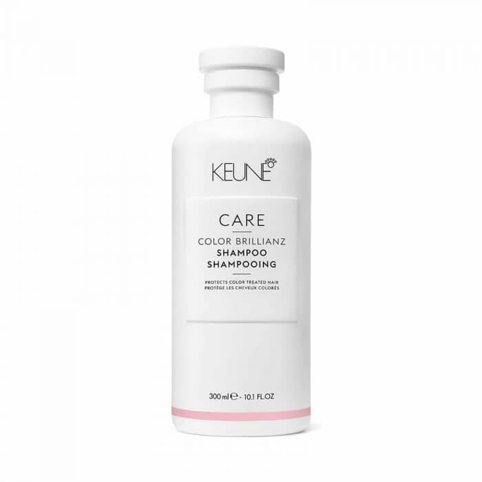 keune-care-color-brillianz-shampoo