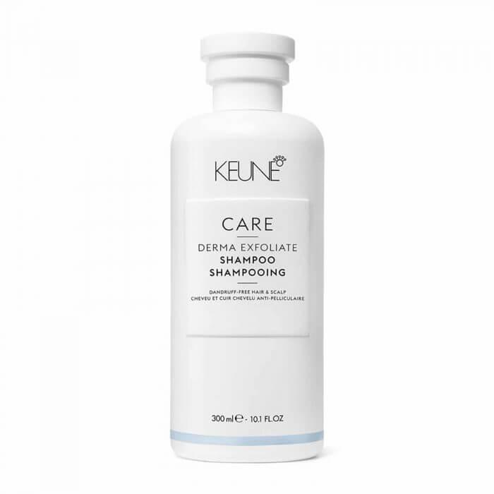 keune-care-derma-exfoliate-shampoo