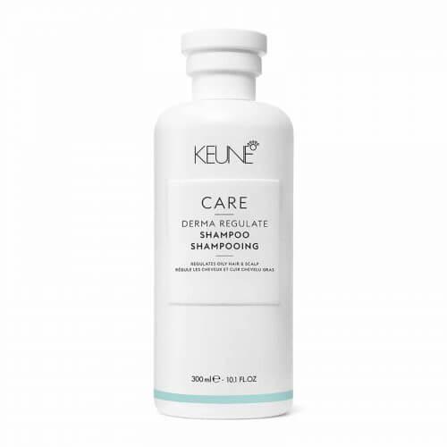 keune-care-derma-regulate-shampoo