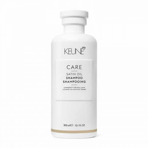 keune-care-satin-oil-shampoo