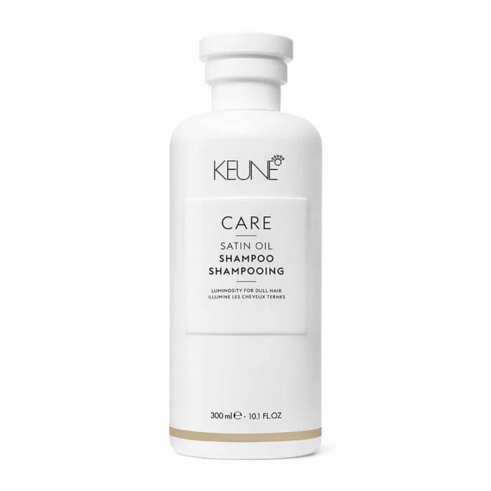 keune-care-satin-oil-shampoo