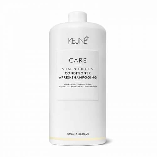 keune-care-vital-nutrition-conditioner
