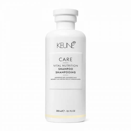 keune-care-vital-nutrition-shampoo