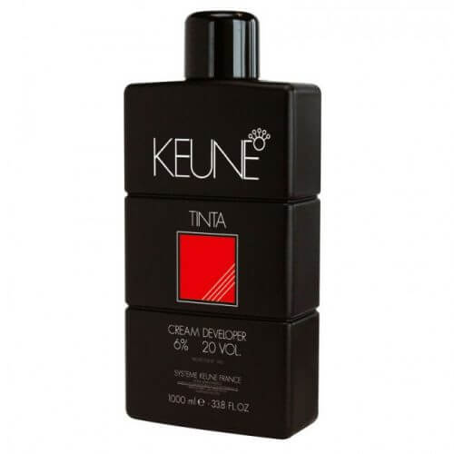 keune-cream-developer-20-vol