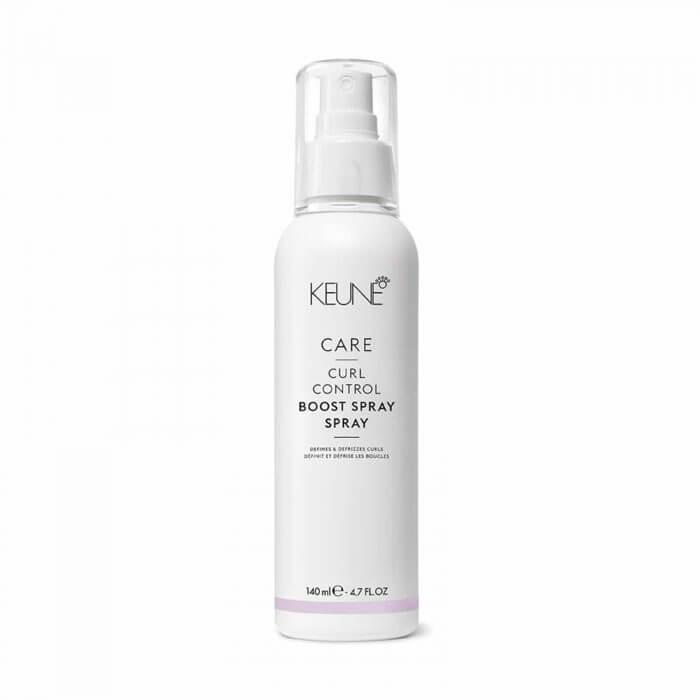 keune-curl-control-boost-spray-spray