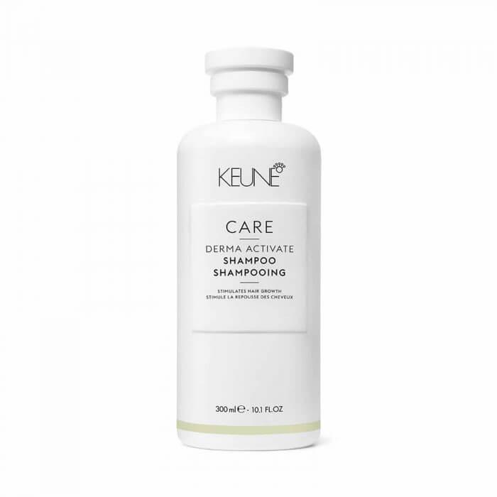 keune-derma-activate-shampoo