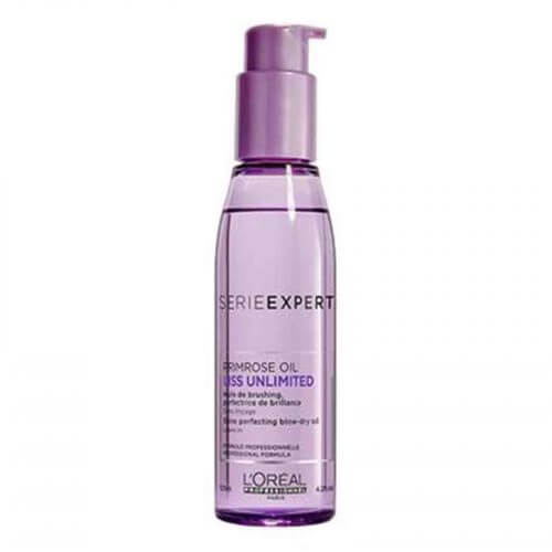 liss-unlimited-blow-drying-oil