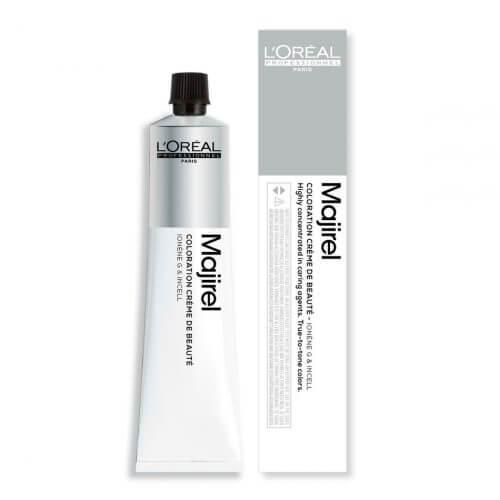 L'Oréal Professionnal l'oreal Majirel Absolu 50ml kappersoutlet