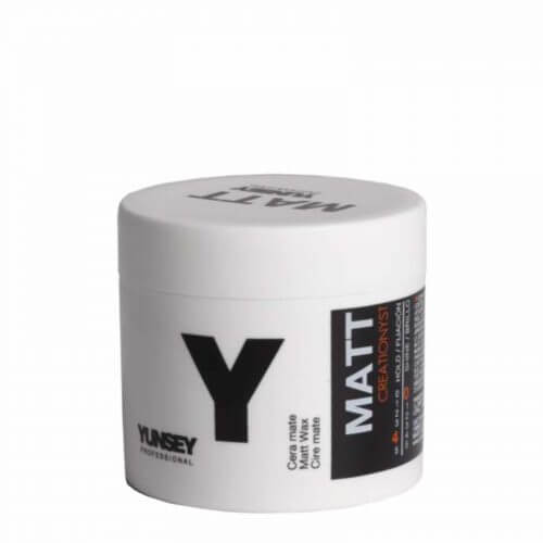 matt-wax-yunsey