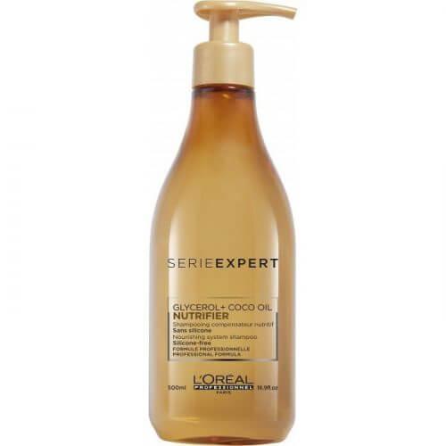 nutrifier_shampoo