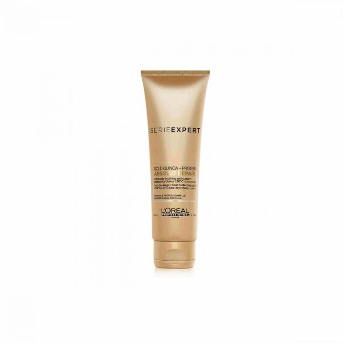 absolut repair thermo crème