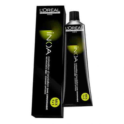 L'Oréal Professionnel - INOA 60gr kappersoutlet