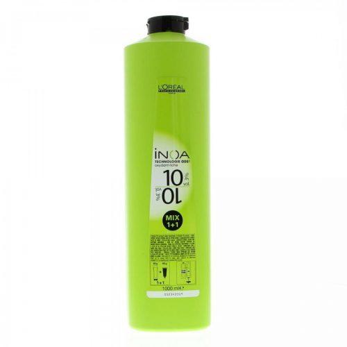 goedkoop online L'Oréal Professionnel INOA Oxydant Riche 10 Volume kopen KappersOutlet