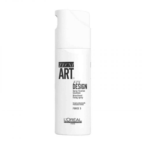 goedkoop online L'Oréal Professionnel Tecni.ART Fix Design 200ml kopen KappersOutlet
