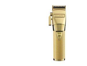 BaByliss Pro Tondeuse GoldFX (FX8700GE) kappersoutlet home
