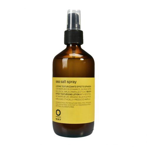 Oway Sea Salt Spray 240ml kappersoutlet
