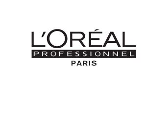 l'oreal professionnel kappersoutlet homepage