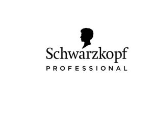 schwarzkopf professional kappersoutlet homepage