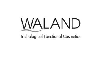 waland kappersoutlet homepage