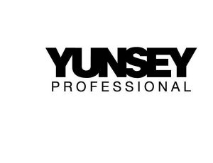 yunsey professional logo kappersoutlet homepage
